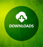 BOTAO-DOWNLOADS