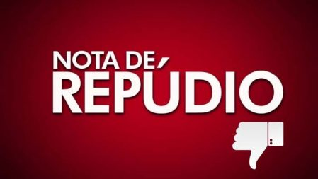 nota-de-repudio